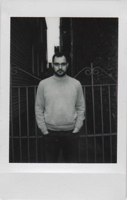 Polaroid-034.jpg