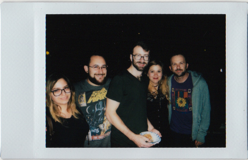 Polaroid-018.jpg