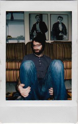 Polaroid-013.jpg