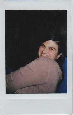 Polaroid-037.jpg