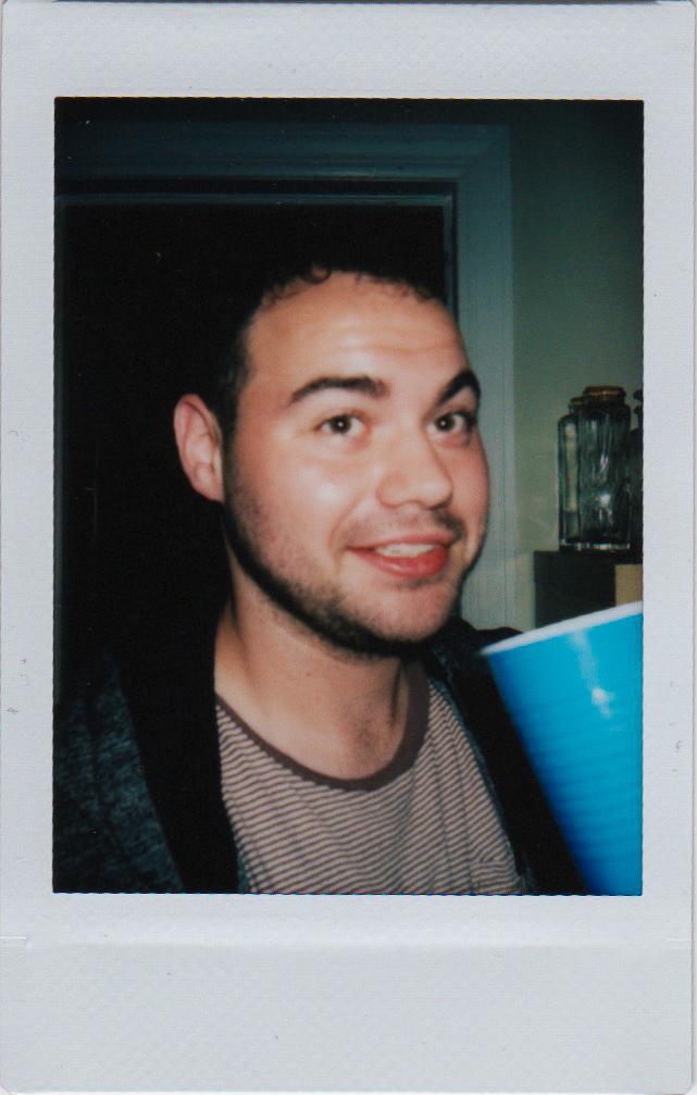 Polaroid-015.jpg