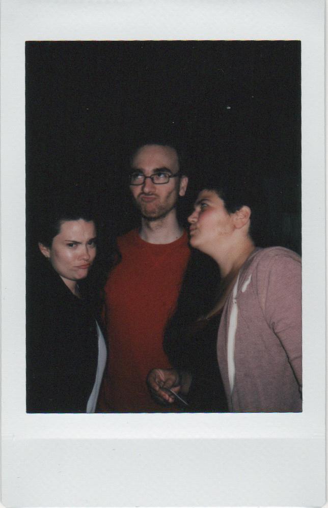 Polaroid-038.jpg