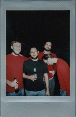 Polaroid-035.jpg