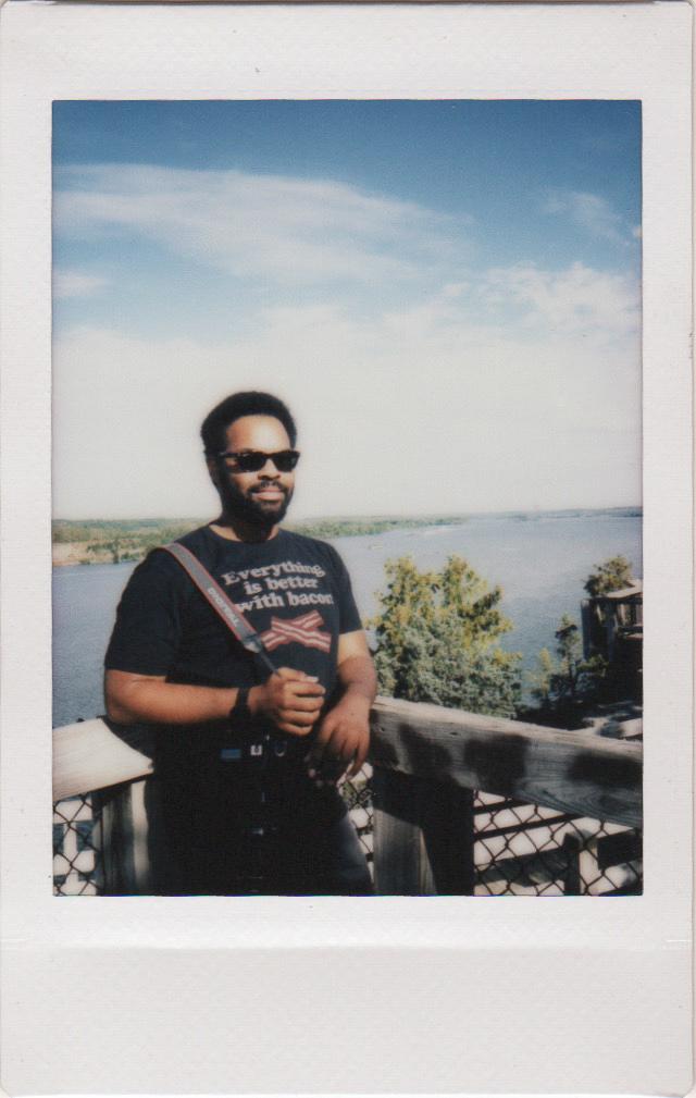 Polaroid-024.jpg