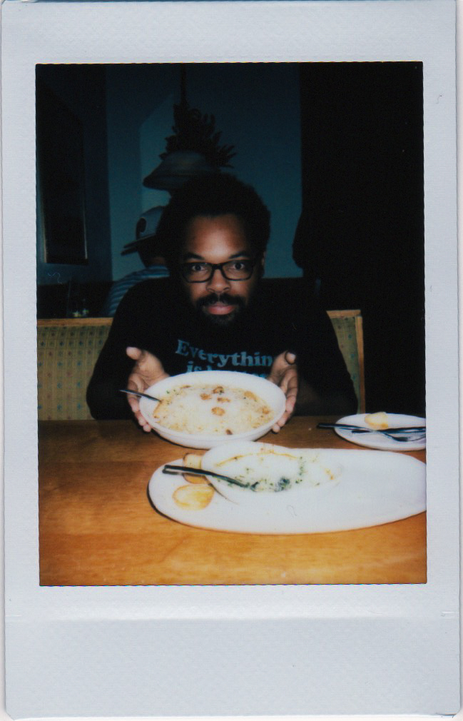 Polaroid-021.jpg