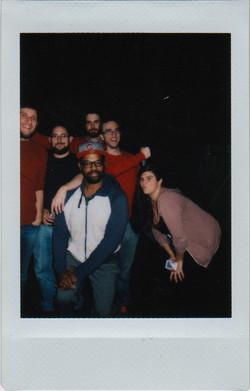 Polaroid-014.jpg