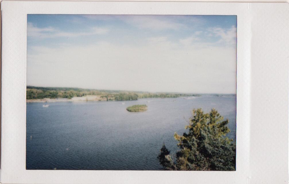 Polaroid-022.jpg