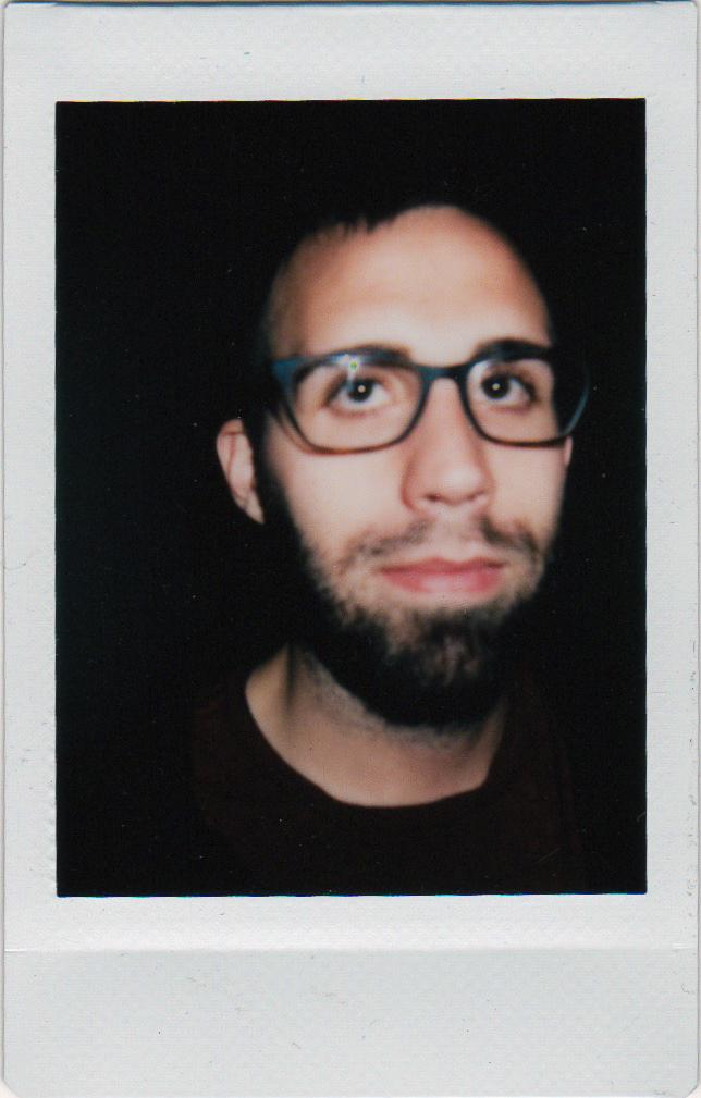 Polaroid-012.jpg