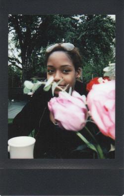 Polaroid-028.jpg