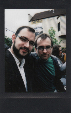Polaroid-033.jpg