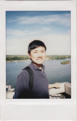 Polaroid-023.jpg