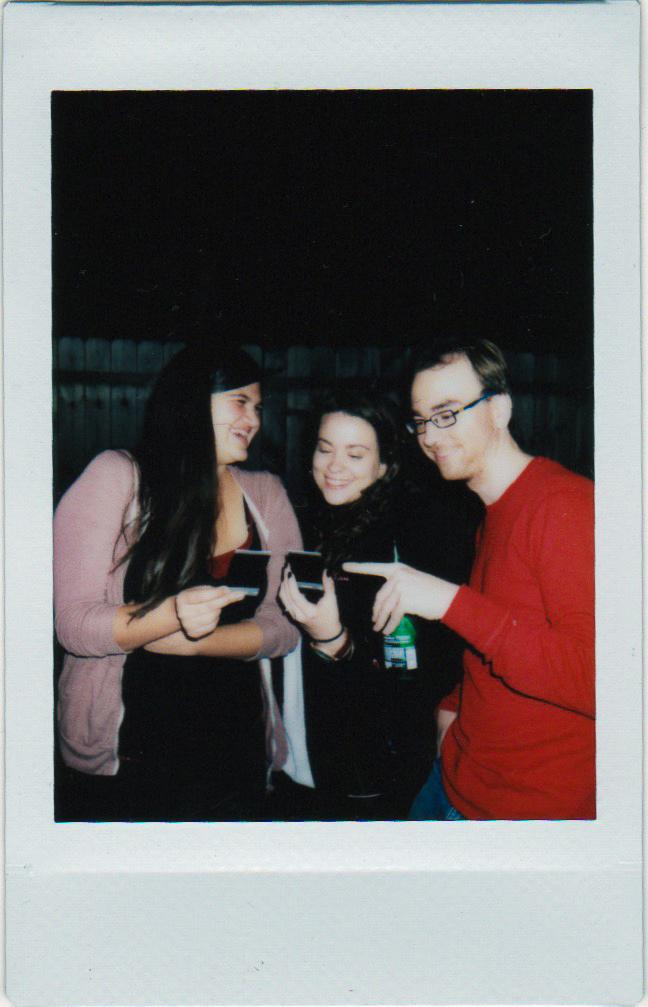 Polaroid-016.jpg