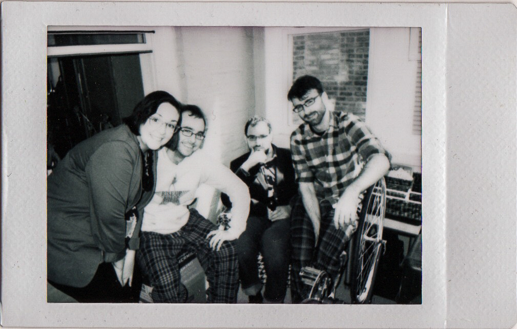 Polaroid-027.jpg