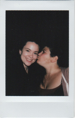Polaroid-036.jpg