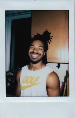 Polaroid-019.jpg