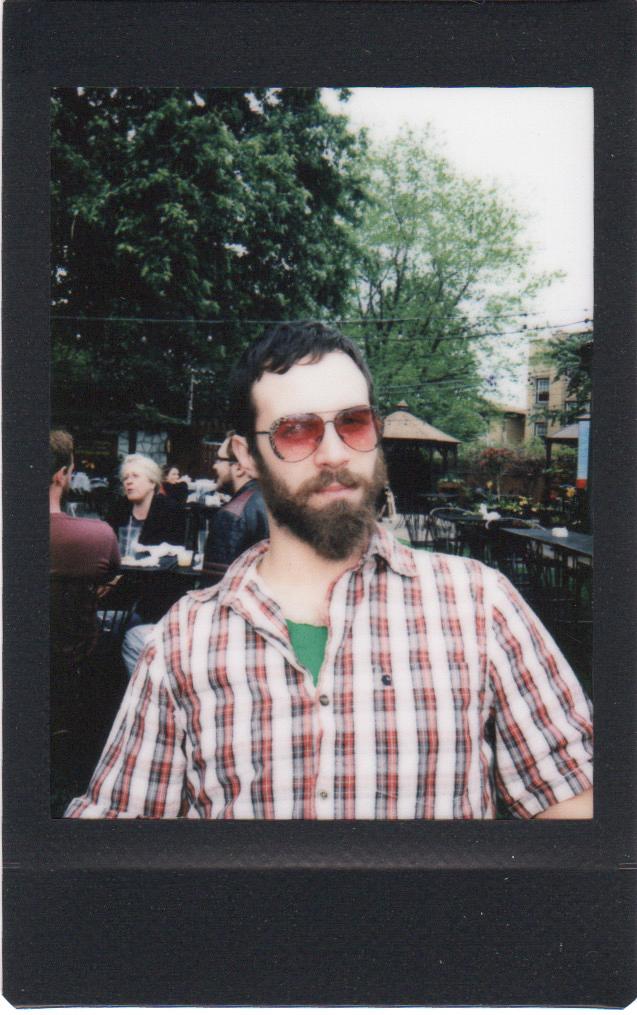 Polaroid-026.jpg