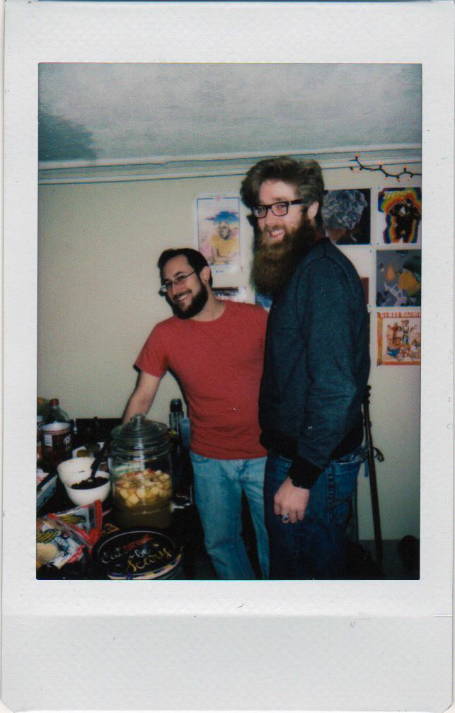Polaroid-011.jpg