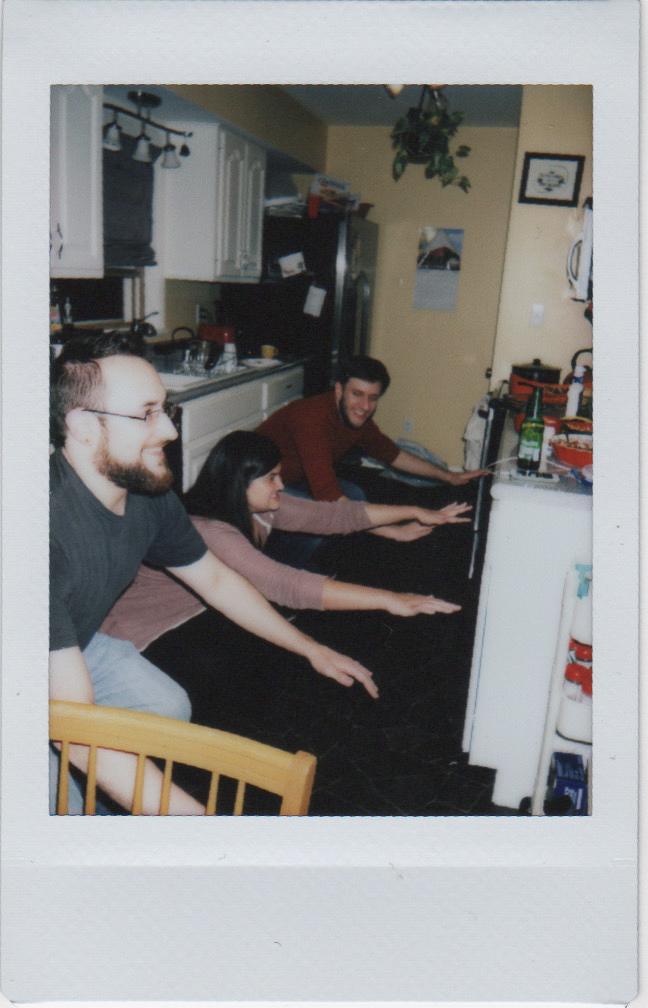 Polaroid-039.jpg