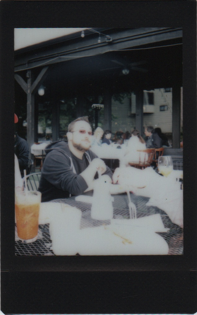 Polaroid-029.jpg