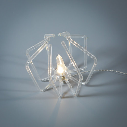 Spider- Table Lamp