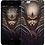 Thumbnail: Custom Phone Cases