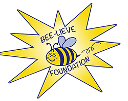 bee-lieve%2520foundation%2520(1)_edited_