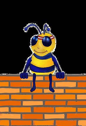 challenge bee.png
