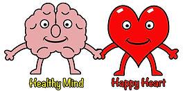 mental%2520health%2520marathon_edited_ed