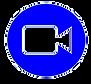 blue%2520video%2520icon_edited_edited.pn