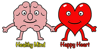 mental%252520health%252520marathon_edite