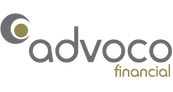 advoco-financial-logo.png