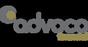 advoco-financial-logo.png