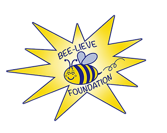 bee-lieve%20foundation%20(1)_edited.png