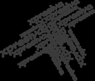 tipografiaxpresiva.png