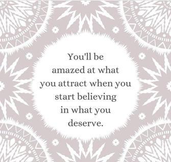 Start_believing.jpeg