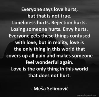 Love_does_not_hurt.jpeg