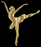 kisscc0-ballet-dancer-dance-studio-barre