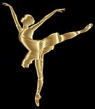 kisscc0-ballet-dancer-dance-studio-barre