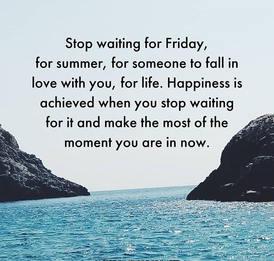 Stop_waiting.jpeg