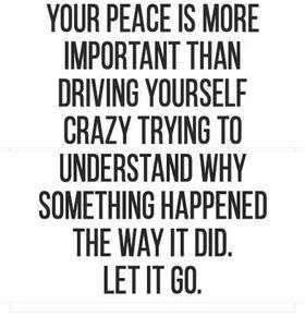 Your_inner_peace.jpeg