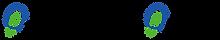 イノビオットのロゴ