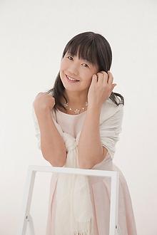 川田妙子さん