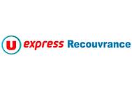 SuperU_Recouvrance.png