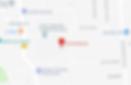 Piscine_Buisson_GoogleMaps.PNG