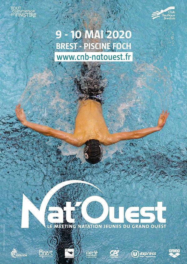 IKspg1d5F6E_Flyer-Nat-Ouest-2020-page-00