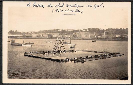 1926 - bassin du CN.JPG