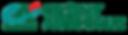 Logo Crédit Agicole détouré.png