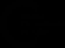 logo CN Brest.png