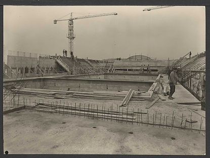 1965 - Piscine Foch - construction03.JPG