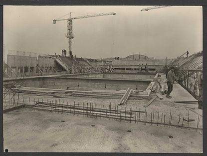 1965 - Piscine Foch - construction03.JPG